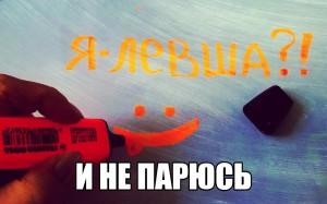 -5YBlIInvWg
