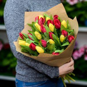 цветы Ангелина