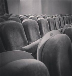 театр Соня