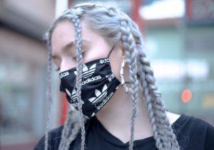 1478690356_japanese-fashion-mask-7