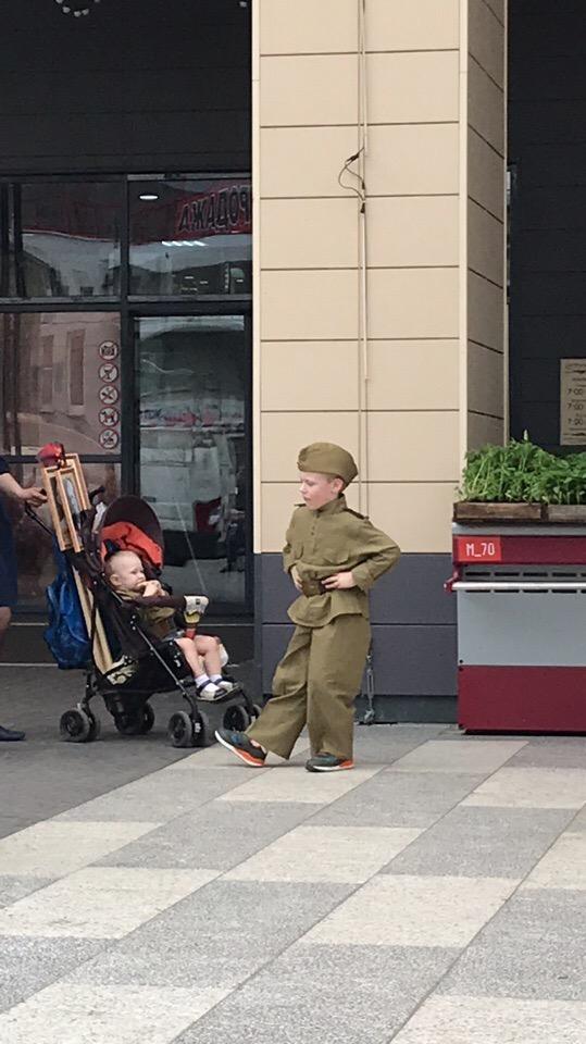 военные песни Юля степанова