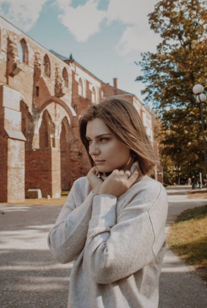 Nina_Bryantseva_Estonia