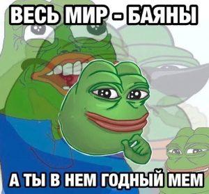 Ue-OYBnvDEc