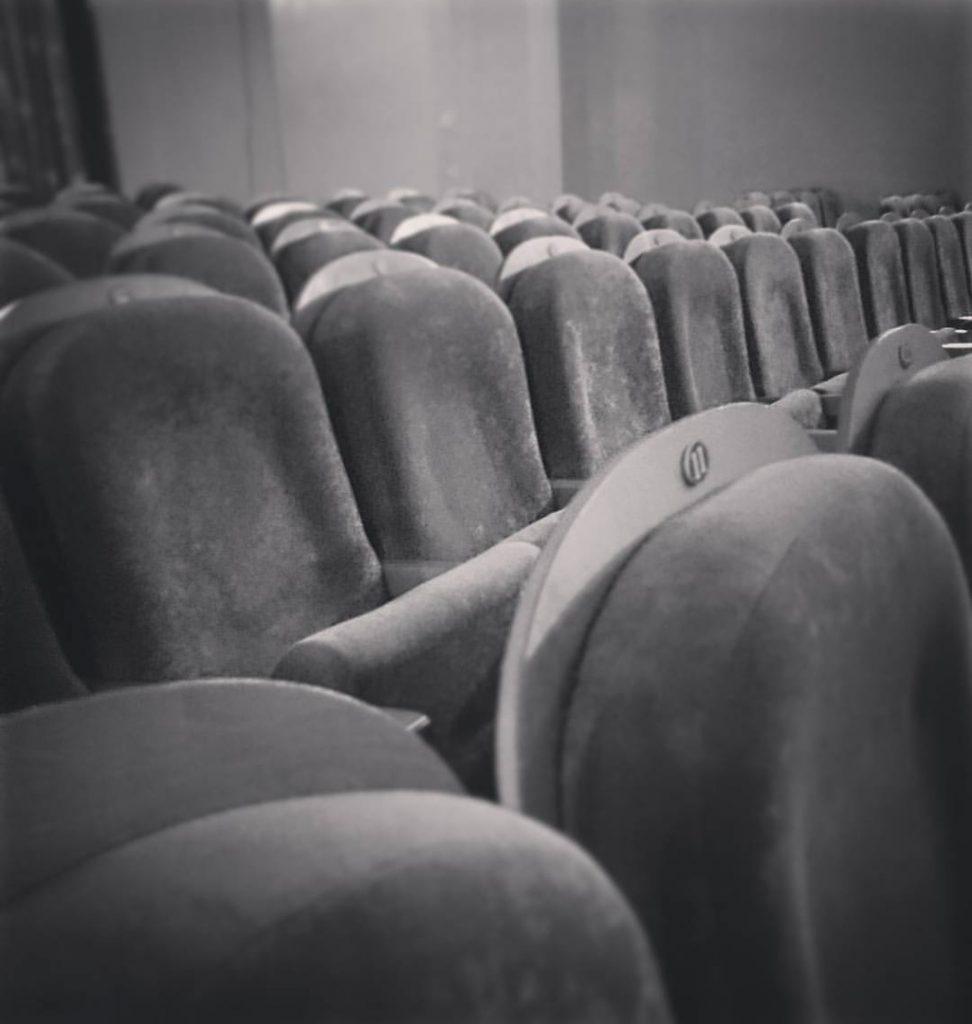 Театр Гуменникова